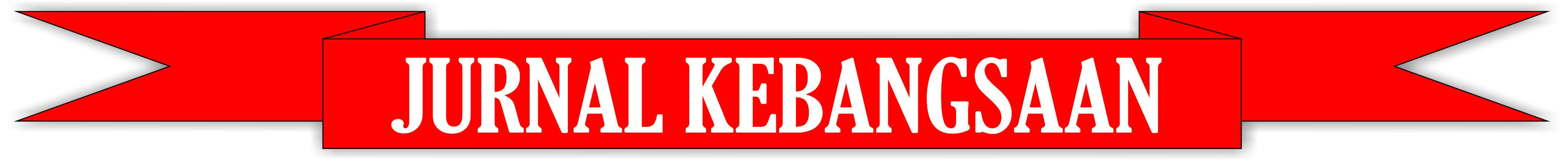 #JurnalKebangsaanUYP